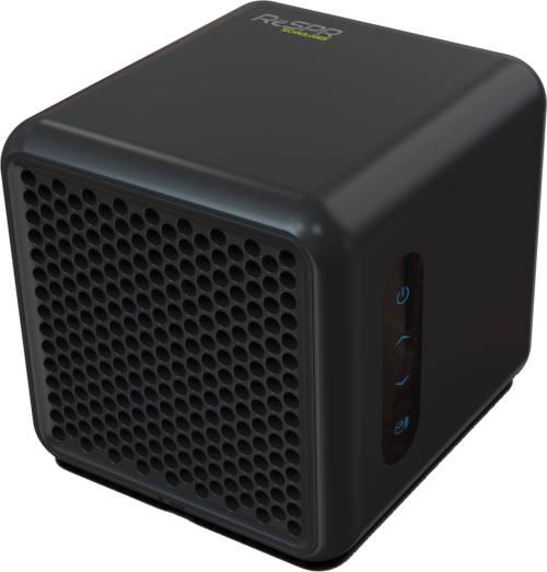空気浄化装置 ReSPR ONE